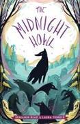 Cover-Bild zu Read, Benjamin: The Midnight Howl