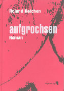 Cover-Bild zu Reichen, Roland: Aufgrochsen