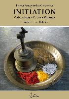 Cover-Bild zu Govinda, Lama Anagarika: Initiation