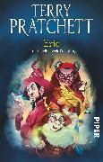 Cover-Bild zu Eric von Pratchett, Terry