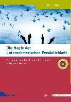 Cover-Bild zu Die Magie der unternehmerischen Persönlichkeit von Liebmann, Heide