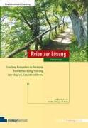 Cover-Bild zu Reise zur Lösung von Lahninger, Paul