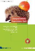 Cover-Bild zu Lösungsorientierte Supervisions-Tools von Neumann-Wirsig, Heidi (Hrsg.)