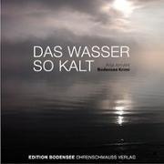 Cover-Bild zu Jonuleit, Anja: Das Wasser so kalt