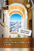 Cover-Bild zu Braig, Maria: Spanische Dörfer - Wege zur Freiheit (eBook)
