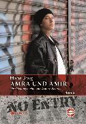 Cover-Bild zu Braig, Maria: Amra und Amir - Abschiebung in eine unbekannte Heimat (eBook)