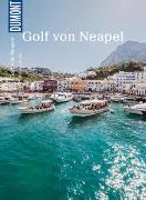 Cover-Bild zu Schaefer, Barbara: DuMont BILDATLAS Golf von Neapel