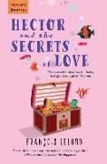 Cover-Bild zu Lelord, Francois: Hector and the Secrets of Love
