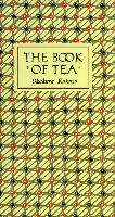 Cover-Bild zu Kakuzo, Okakura: The Book of Tea Classic Edition (eBook)