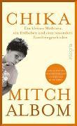 Cover-Bild zu Chika von Albom, Mitch