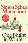 Cover-Bild zu Sebag Montefiore, Simon: One Night in Winter