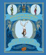 Cover-Bild zu Montefiore, Santa: Die königlichen Kaninchen von London (Bd. 1)