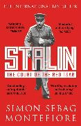 Cover-Bild zu Montefiore, Simon Sebag: Stalin