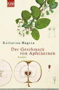 Cover-Bild zu Hagena, Katharina: Der Geschmack von Apfelkernen