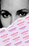 Cover-Bild zu Jamison, Leslie: The Empathy Exams