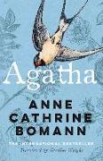 Cover-Bild zu Bomann, Anne Cathrine: Agatha