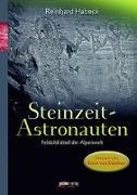 Cover-Bild zu Steinzeit-Astronauten von Habeck, Reinhard