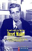 Cover-Bild zu Unser Walter (eBook) von Habeck, Reinhard