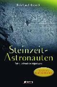 Cover-Bild zu Steinzeit-Astronauten (eBook) von Habeck, Reinhard