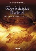 Cover-Bild zu Überirdische Rätsel (eBook) von Habeck, Reinhard