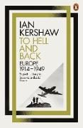 Cover-Bild zu To Hell and Back (eBook) von Kershaw, Ian