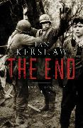 Cover-Bild zu The End (eBook) von Kershaw, Ian