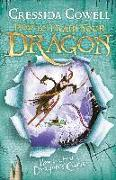 Cover-Bild zu How to Train Your Dragon: How To Cheat A Dragon's Curse (eBook) von Cowell, Cressida