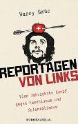 Cover-Bild zu Gmür, Harry: Reportagen von links