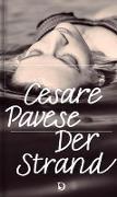 Cover-Bild zu Pavese, Cesare: Der Strand