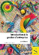 Cover-Bild zu Thommen, Jean-Paul: Introduction à la gestion d'entreprise (eBook)