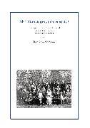 Cover-Bild zu Margnac, Jean-Paul: Ah! Monsieur est charentais ! (eBook)