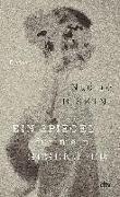 Cover-Bild zu Biskin, Nadire: Ein Spiegel für mein Gegenüber