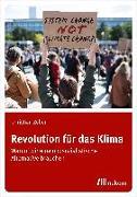 Cover-Bild zu Zeller, Christian: Revolution für das Klima