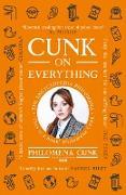 Cover-Bild zu Cunk on Everything (eBook) von Cunk, Philomena