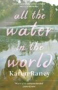 Cover-Bild zu All the Water in the World (eBook) von Raney, Karen