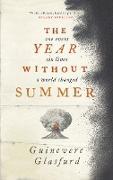 Cover-Bild zu The Year Without Summer (eBook) von Glasfurd, Guinevere
