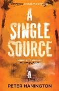 Cover-Bild zu A Single Source (eBook) von Hanington, Peter