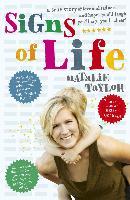Cover-Bild zu Signs of Life (eBook) von Taylor, Natalie
