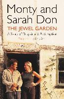 Cover-Bild zu The Jewel Garden (eBook) von Don, Monty