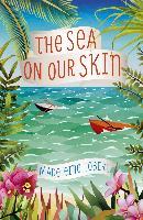 Cover-Bild zu The Sea on Our Skin (eBook) von Tobert, Madeleine