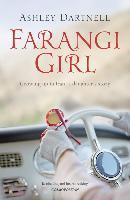 Cover-Bild zu Farangi Girl (eBook) von Dartnell, Ashley