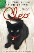 Cover-Bild zu Cleo (eBook) von Brown, Helen