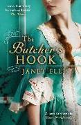 Cover-Bild zu The Butcher's Hook (eBook) von Ellis, Janet