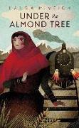Cover-Bild zu Under the Almond Tree (eBook) von McVeigh, Laura