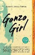 Cover-Bild zu Gonzo Girl (eBook) von Della Pietra, Cheryl