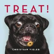 Cover-Bild zu Treat! (eBook) von Vieler, Christian