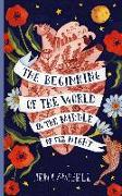 Cover-Bild zu The Beginning of the World in the Middle of the Night (eBook) von Campbell, Jen