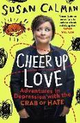 Cover-Bild zu Cheer Up Love (eBook) von Calman, Susan