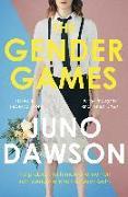 Cover-Bild zu The Gender Games (eBook) von Dawson, Juno