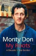 Cover-Bild zu My Roots (eBook) von Don, Monty